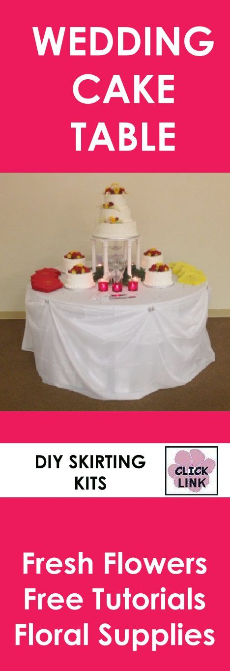 Wedding Flowers And Reception Ideas Wedding Ceiling Decor Great Ideas For