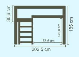 Resultado de imagem para desenho tecnico de bicama
