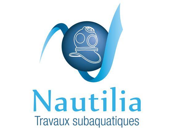 Nautilia < Réalisations