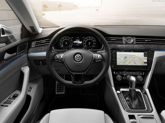 Volkswagen-Arteon-2017-intérieur-chesnay