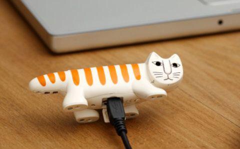 em forma de gato - Pesquisa Google