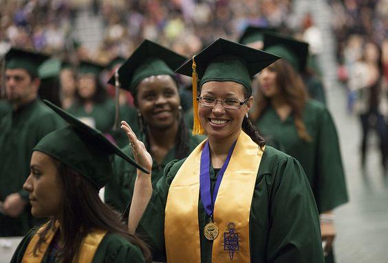100 Weird College Scholarships: Wacky Ways to Win Money for School