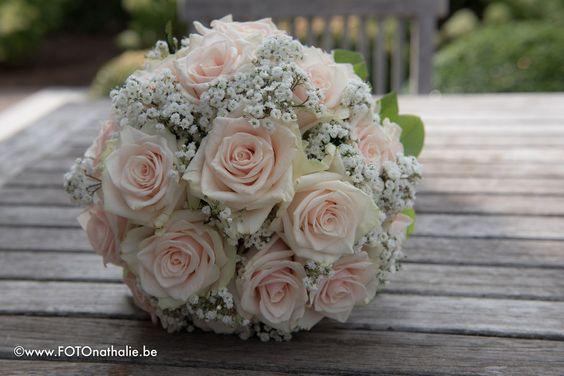 BLOG - JAwijTrouwen.be ! Huwelijksfotografie - Huwelijksfotograaf - Huwelijksfoto's -Foto Nathalie