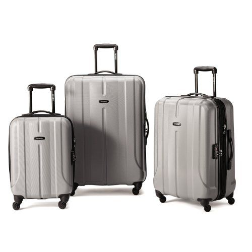 I searched for marshalls luggage on drinforftalpa.ml and wow did I strike gold. I love it.