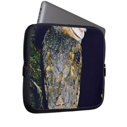 >>>Are you looking for          	Barn Owl Computer Sleeve           	Barn Owl Computer Sleeve we are given they also recommend where is the best to buyThis Deals          	Barn Owl Computer Sleeve Review from Associated Store with this Deal...Cleck Hot Deals >>> http://www.zazzle.com/barn_owl_computer_sleeve-124538947771369109?rf=238627982471231924&zbar=1&tc=terrest