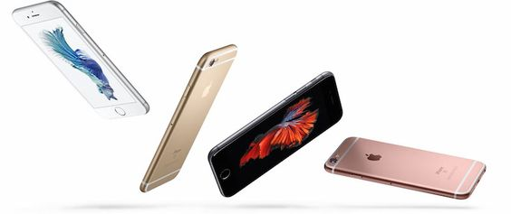 iPhone sales drop drastically in India as Apple continues to struggle for…