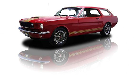1965 Ford Mustang Sport Wagon 1.jpg