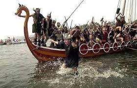 Resultado de imagen para vikingos