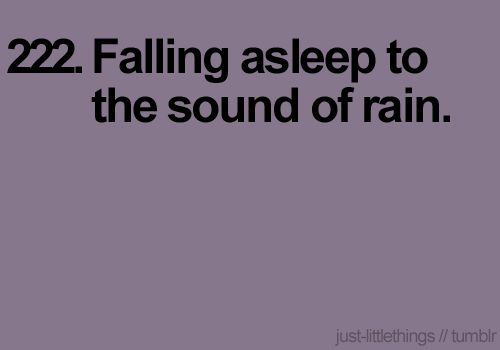 peaceful: Fall Asleep, Falling Asleep, Little Things, Rainy Night, Things I Love, Favorite Things, I Love Thunderstorms, I Love Rain, Rainy Days