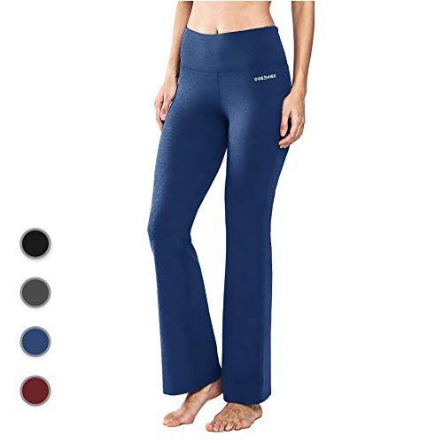 pantaloni crossfit donna nike