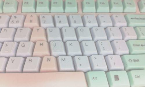 pastel things tumblr - Google Search