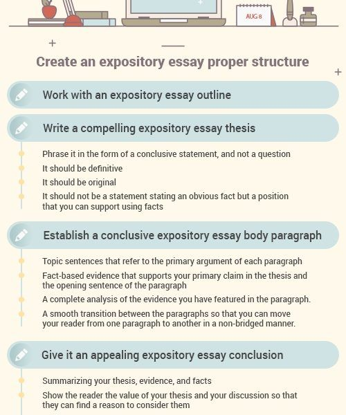 Online paper writing service reviews good phrases for essay writing