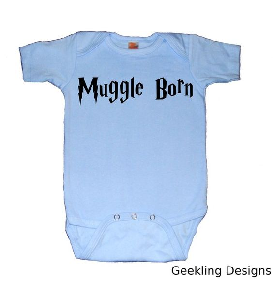 My child will have one of these...