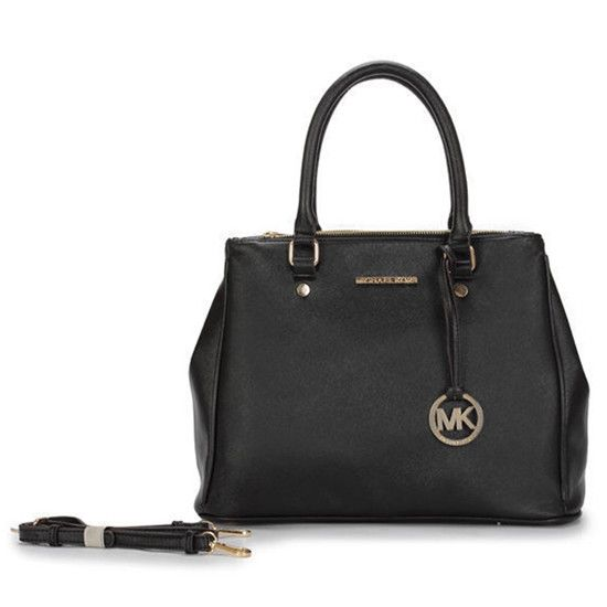 Michael Kors Handbags. I think this is the only one I've seen so far that I've actually liked...#AllAccessKors #NYFW #FallingInLoveWith #SpringFling $57.99