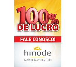 Hinode - VO