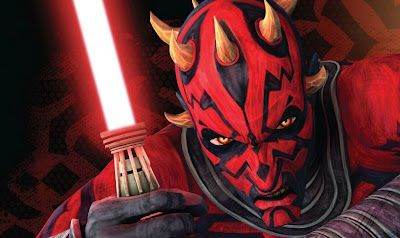 Star Wars: The Clone Wars Season 4 Marathon on StarWars.com