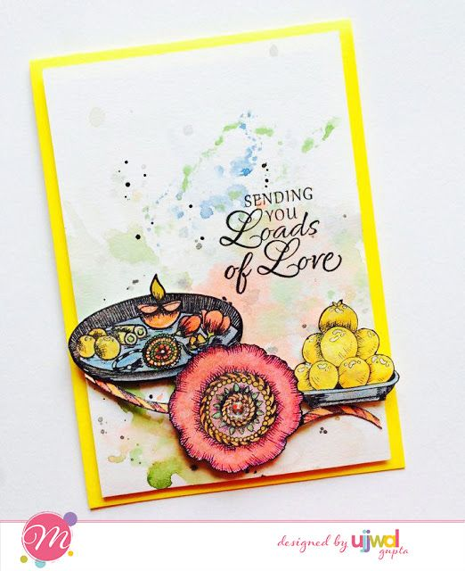 Raksha Bandhan Cards Tips On Creating Cards In Bulk Raksha