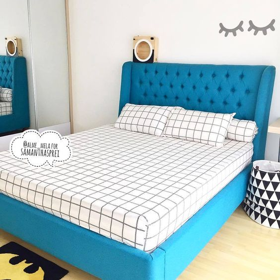 ebd8fe02c75504f039cacee63de0d063 kamar tidur anak laki dekorasi kamar tidur