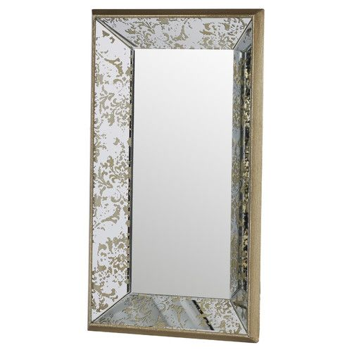 Wayfair Wall Mirrors found it at wayfair - bayonne tray wall mirror | dry bar mirrors