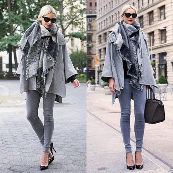 Outfit inspiráció  Még egy esernyő,és indulás