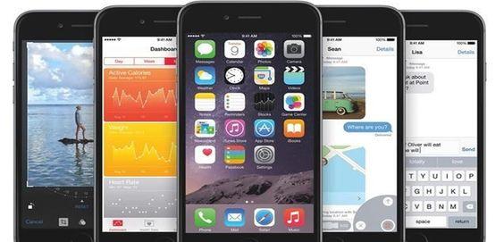 iOS 8, seis meses después estas son nuestras conclusiones - http://www.actualidadiphone.com/ios-8-seis-meses-despues-estas-son-nuestras-conclusiones/