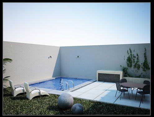 Imagen de http://www.albercasencancun.com/wp-content/uploads/2012/07/piscina_littlefun.jpg.