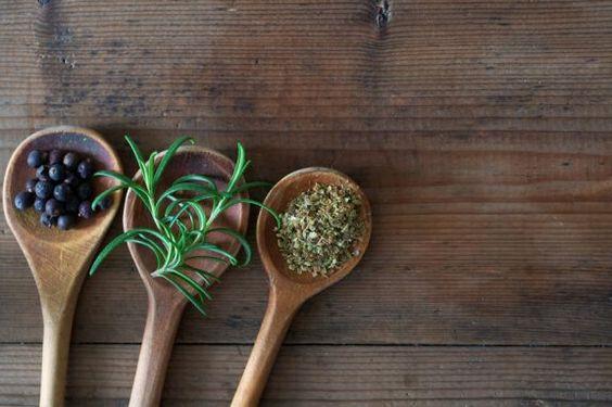 Richtig kochen lernen: Unser Gourmet-Kochkurs in München - miomente