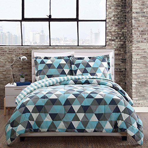Black And White Comforter For Modern Theme 4 On Sale Near Me Ideas Comforter Sets Twin Comforter Sets King Comforter Sets