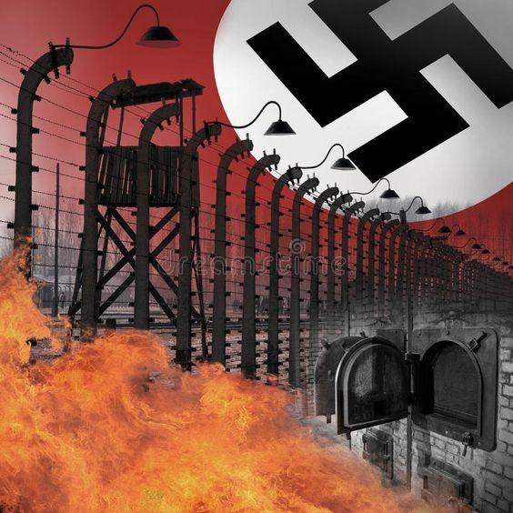 Auschwitz Nazi Concentration Camp - Poland. Auschwitz Concentration Camp, where , #SPONSORED, #Camp, #Poland, #Concentration, #Auschwitz, #Nazi #ad