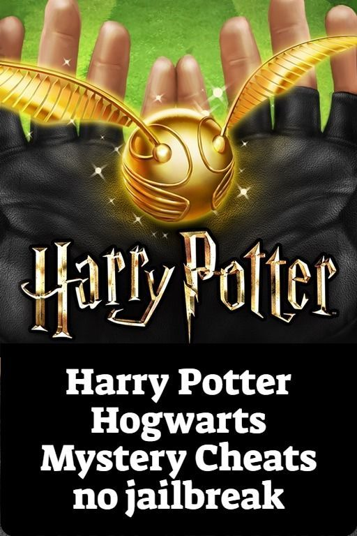 Harry Potter Hogwarts Mystery V1 19 1 Mod Apk Hogwarts Mystery Harry Potter Hogwarts Hogwarts