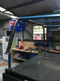 Image Result For Diy Ute Canopy