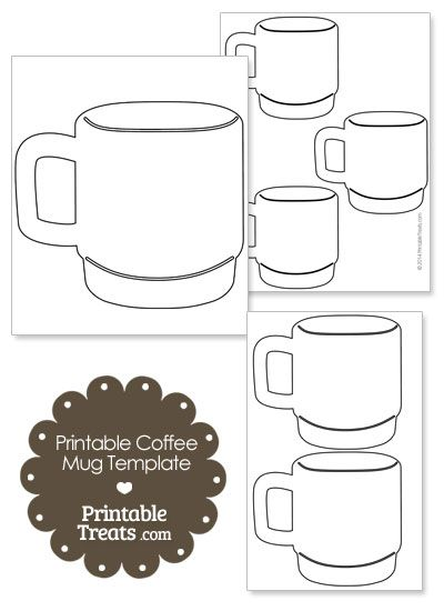 coffee mugs mugs and coffee on pinterest. Black Bedroom Furniture Sets. Home Design Ideas