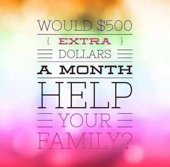 Extra income by helping others get healthy. #plexusfreedom www.alist.myplexusproducts.com