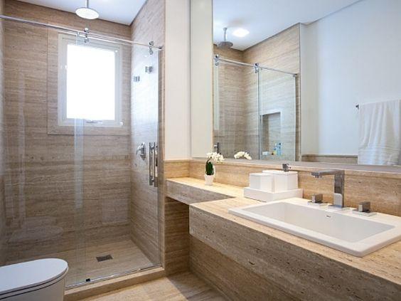 Resultado de imagem para imagens de banheiros maravilhosos