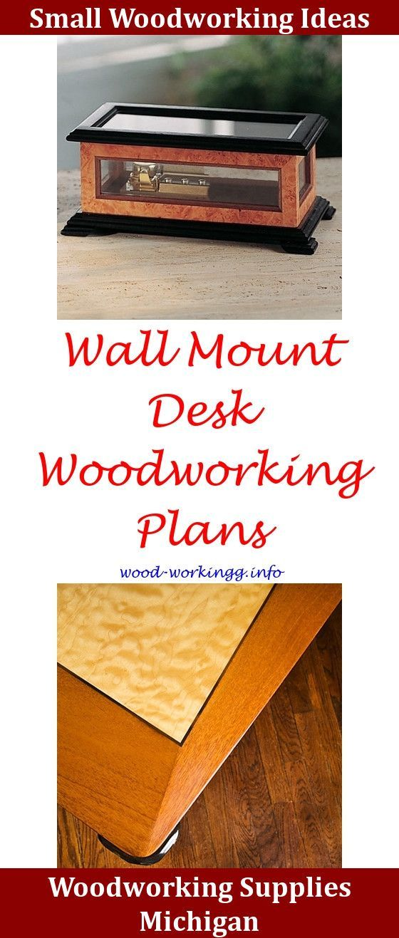 Dining Table Woodworking Plans Chest Woodworking Plans Woodworking Plans Beginner Stool Woodworking Plans