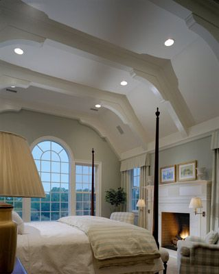 Master Bedroom It Is Ok But I Am Always Liking High