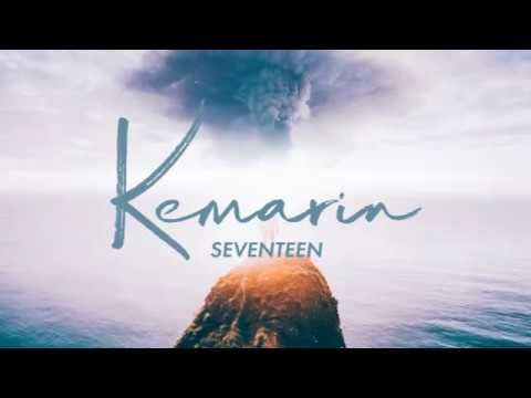 Kemarin Seventeen Lirik Music Video Prayforbanten Youtube