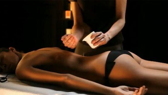 massage erotique st brieuc Bron
