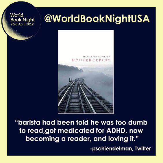 #wbnamerica book giver adventure