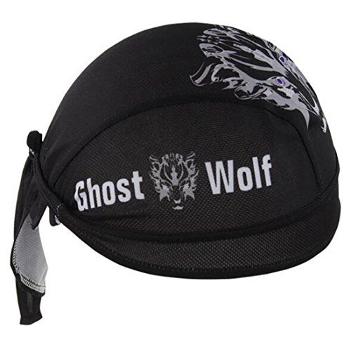 Biyingee Cycling Cap Scarf Fits Under Helmet Wolf Ghost B Https Www Amazon Com Dp B074dn1yhb Ref Cm Sw R Pi Dp U X 96scabwxnva3g