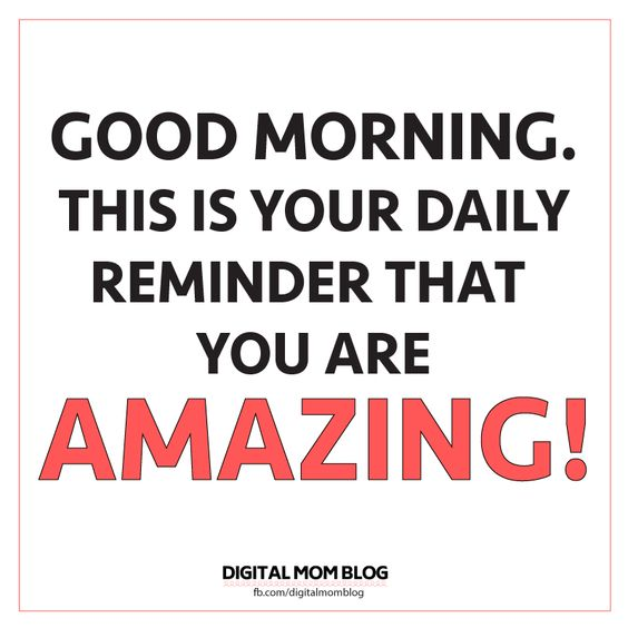 Funny Good Morning Memes Start Your Day With A Smile Flirty Good Morning Quotes Morning Quotes Funny Morning Quotes For Friends