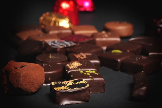 Chocolats Pralus.        dsc8058.jpg (4256×2832)