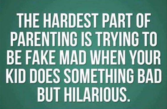 So hard                                                                                                                                                                                 More