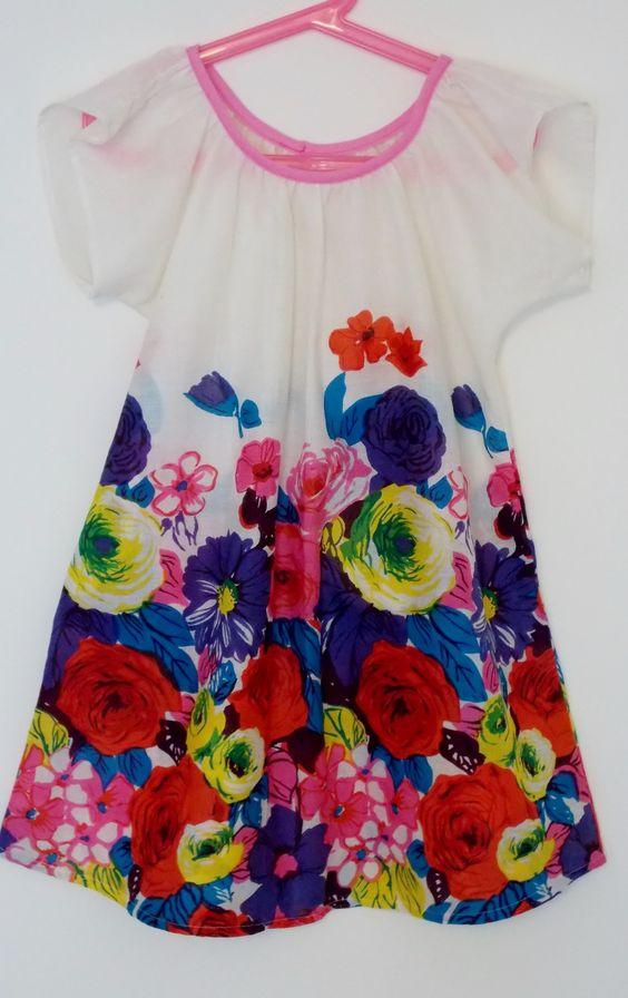 http://www.alittlemarket.com/mode-filles/fr_robe_florale_en_voile_de_coton_imprime_motif_floral_-8104587.html