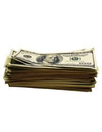 Where to get easey money for college tuition?