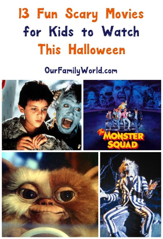 Best Classic Horror Movies To Watch On Halloween | Classic horror ...