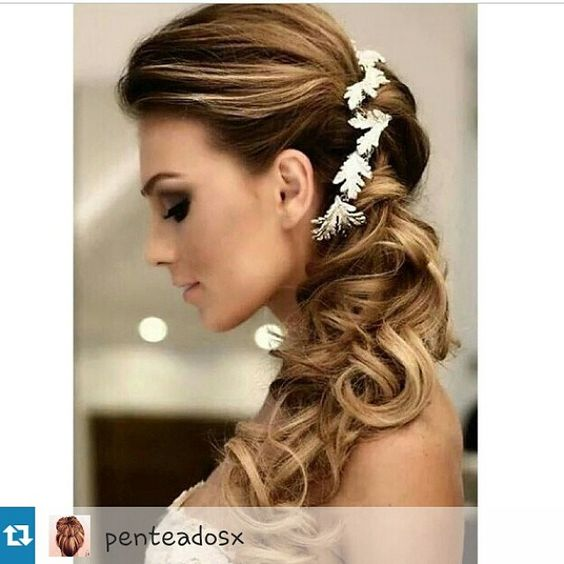 casarei's photo on Instagram
