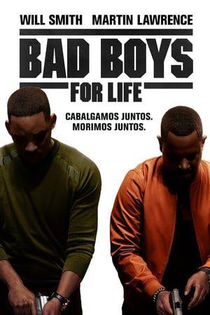 Hd Assistir Bad Boys For Life Dublado E Legendado Dublado Online 720p In 2020 Bad Boys Will Smith Free Tv Shows
