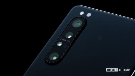 بهترین دوربین های گوشی اندروید 2020