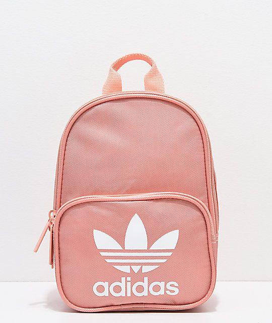 Disfrazado limpiar surco  Pin on Backpacks & Duffles
